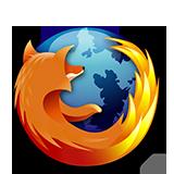 Igg browsererror asset moz