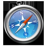 Igg browsererror asset safari